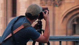 Photographe amateur : vos tirages reflètent votre vision du monde