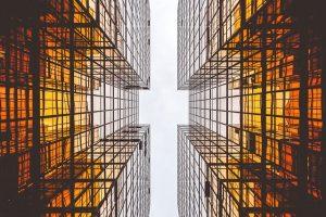 Photographe architecture : l'art architectural