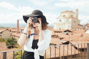 Photographe Paris : comment choisir votre prestataire ?
