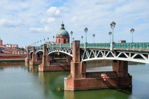 Comment travailler avec son agence de référencement à Toulouse ?